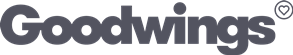 logo_goodwings_sort_web